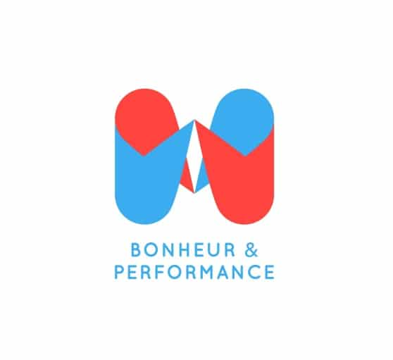 Logo Bonheur