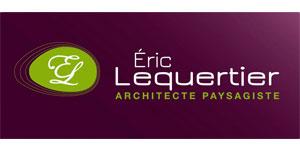 Ref Logo Eric Lequertier 300x150
