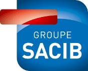 Logo Sacib