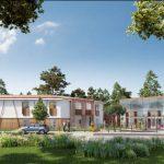 Lamotte Promoteur accélère son développement en Nouvelle Aquitaine