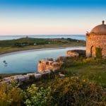Cap sur les bons plans de l'été dans l'archipel de Guernesey
