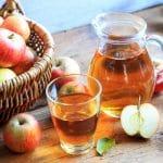Pressi-Mobile Drive©: Le premier drive de France consacré au pressage de pomme