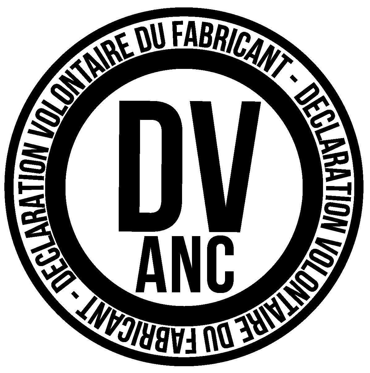 Dv Image