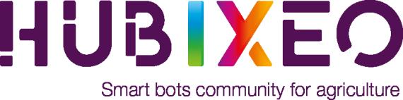 Hubixeo Logo 570x142