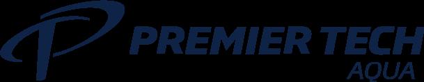 Logo Premier Tech Aqua