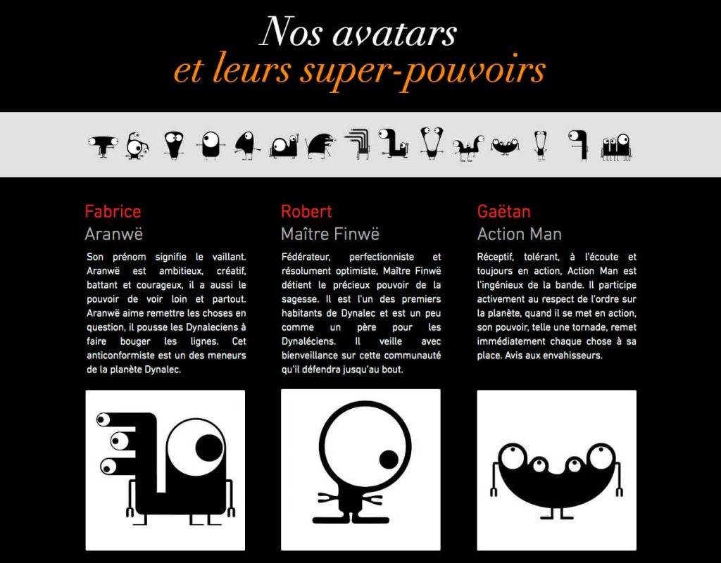 Dynalec Le Labo 02 Blog