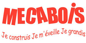 Logo Mecabois 300x150