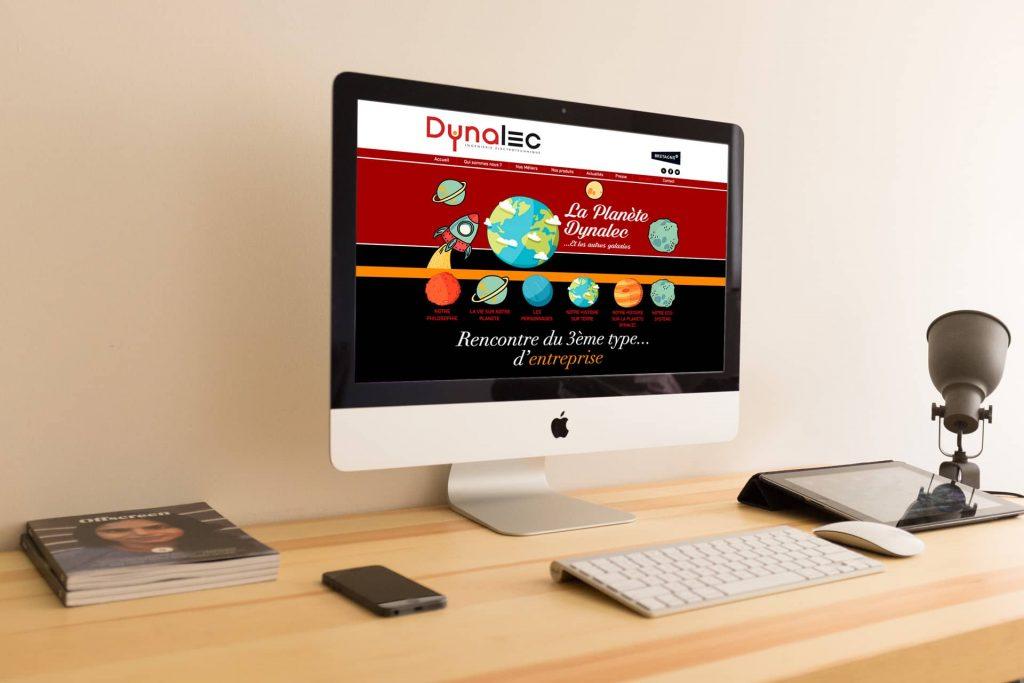 Mockup Dynalec Blog 02