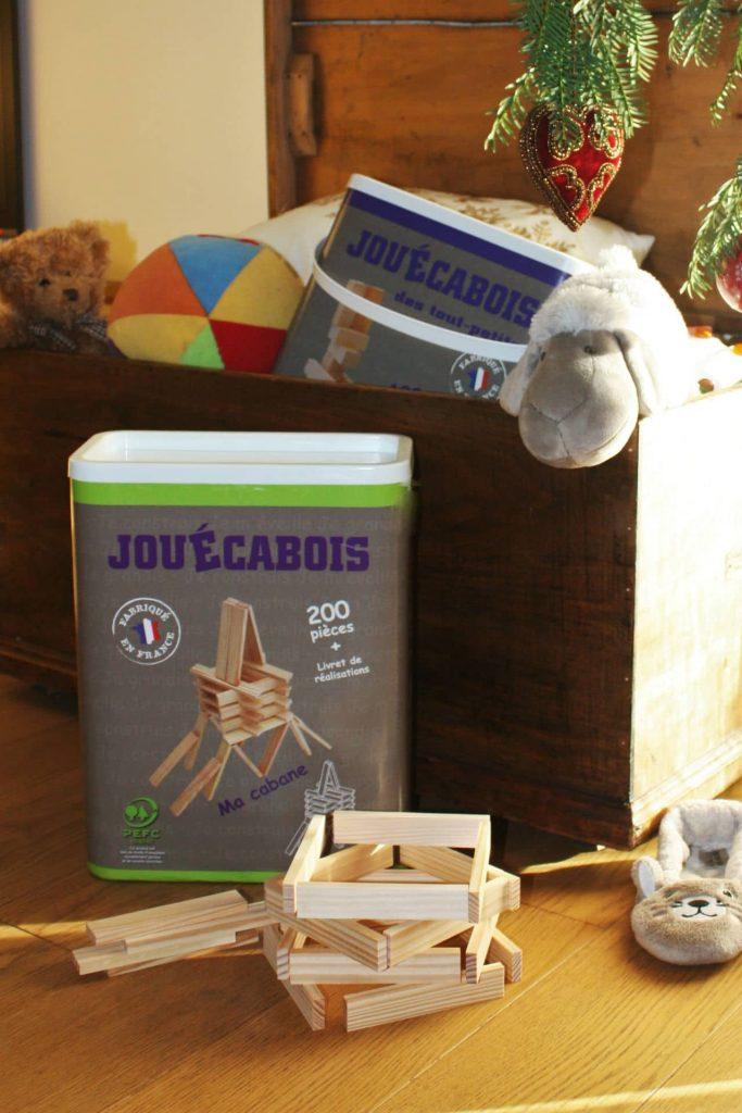 Ref Jouecabois Mecabois 01