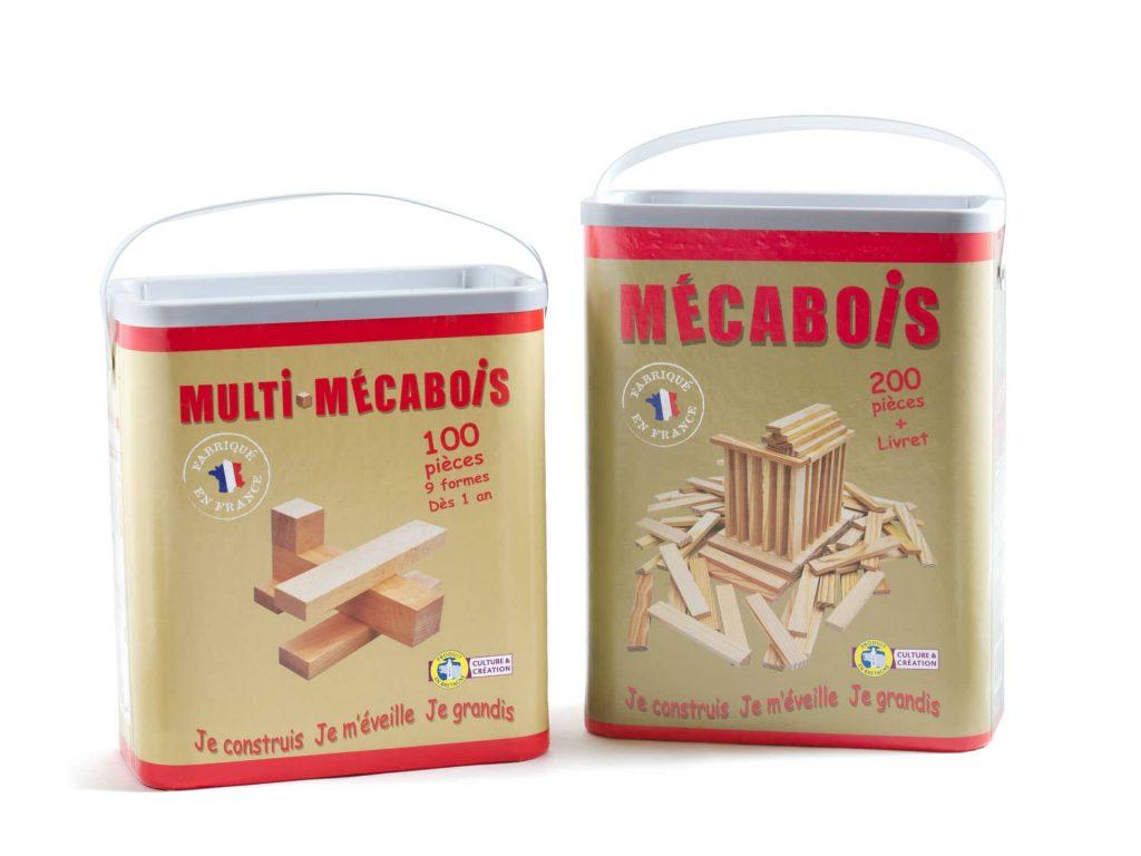 Ref Jouecabois Mecabois 05