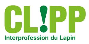 Ref Logo Clipp 300x150
