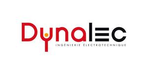 Ref Logo Dynalec 300x150