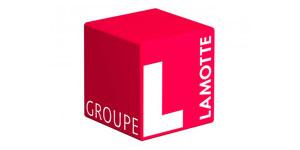 Ref Logo Groupe Lamotte 300x150