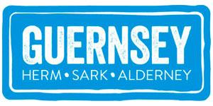 Ref Logo Guernesey 300x150