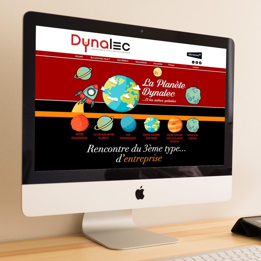 Ref Vignette Dynalec 1000x1000
