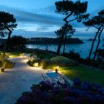 Le Herpin… Un jardin extraordinaire signé Eric Lequertier