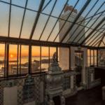 Cap sur Guernesey, l'île qui aime les artistes