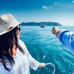 Cap sur Guernesey pour des vacances au grand air