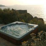 Les bienfaits du spa : une parenthèse bien-être