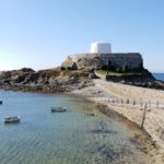 Comment profiter virtuellement des îles de Guernesey ?