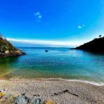 Les îles de Guernesey annoncent leur intention de supprimer progressivement les restrictions de voyage
